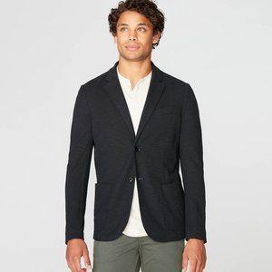 Good Man Brand Black Blazer 48L